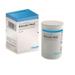HEEL KLIMAKT-HEEL 50 COMP
