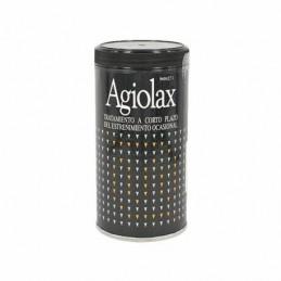 AGIOLAX 250 G
