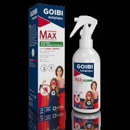 CINFA GOIBI MAX LOCION SIN...