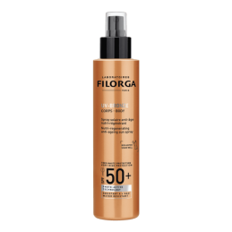 FILORGA UV-BRONCE SPRAY 50+...