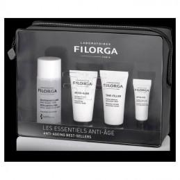 FILORGA KIT BEST SELLERS