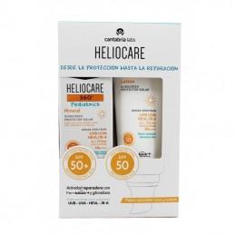IFC HELIOCARE 360...