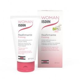 ISDIN WOMAN REAFIRMANTE 200 ML