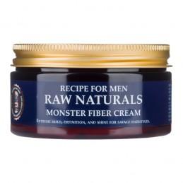 RAW NATURALS MONSTER FIBER...