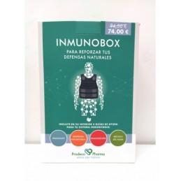 GSE INMUNOBOX
