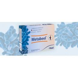 HEEL METABEEL 30 CAPS