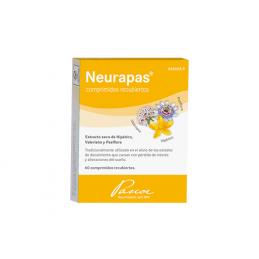 COBAS NEUROPAS 60 COMP