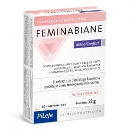 PILEJE FEMINABIANE MENO...