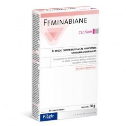 PILEJE FEMINABIANE C.U....