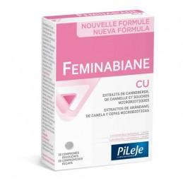 PILEJE FEMINABIANE CU 30...