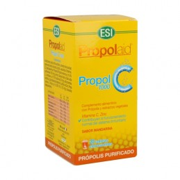 ESI PROPOL C 1000 MG 20...