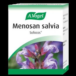 VOGEL MENOSAN SALVIA CAP
