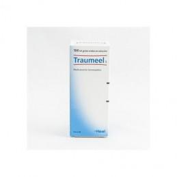 HEEL TRAUMEEL 100 ML GOTAS