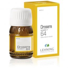LEHNING DROSERA Nº 64 30 ML