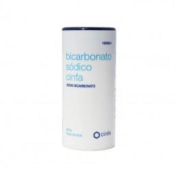 CINFA BICARBONATO SODICO 200 G