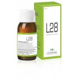 LEHNING L28 60 ml