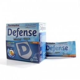 CINFA FORMULEX DEFENSE 14 SOB