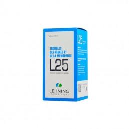 LEHNING L25 30 ML