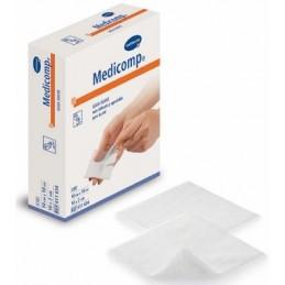 MEDICOMP COMPRESAS APOSITO...
