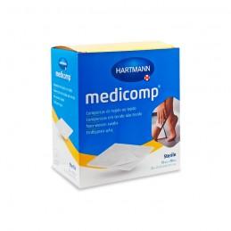 MEDICOMP COMPRESAS NON...