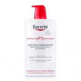 EUCERIN PH-5 LOCION...