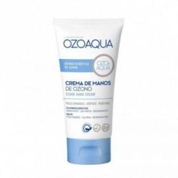 OZOAQUA CREMA DE MANOS DE...