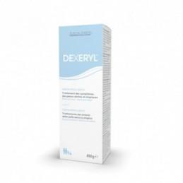 DUCRAY DEXERYL CREMA 250 G
